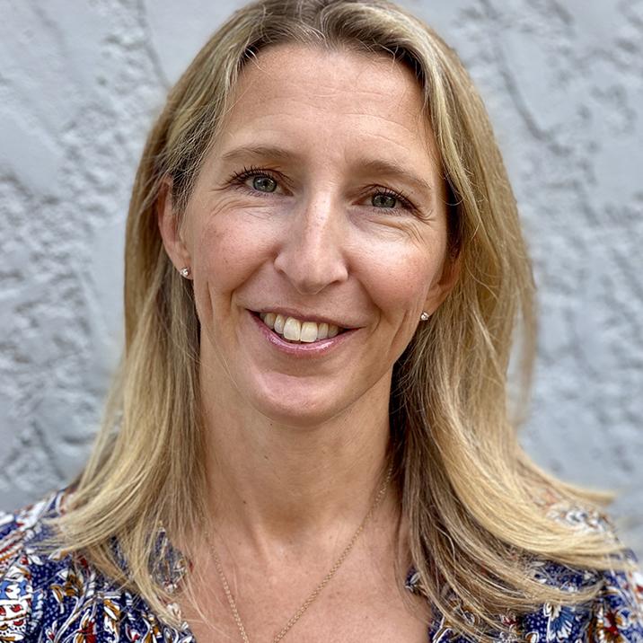 Susie Stewart